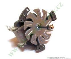 Motor ventilátoru trouby 230V, 45W ( shodné s 230171 )