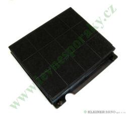 Filtr uhlíkový k 5726,5727,OK631,OK931,OK632,OK932(potřeba 1 ks)(shodné s 197465