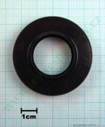 Gufero PS-03 ( shodné s 122441 )(274299)
