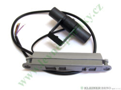 Přepínač digestoře 5723 ( zrušeno bez náhrady )