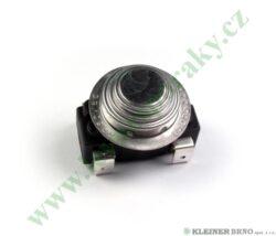 Omezovač 80°C-Tento náhradní díl je určen  na níže uvedené výrobky. Seznam je pouze orientační, protože během výroby mohlo být na jednom výrobku použito několik různých nekompatibilních dílů se stejným určením. V závorce uváděný údaj je codigo ( označení výrobku pro servis ).  ASPES A-15 ( 931021136 ) A-200 ( 911020077 ) AE-25 ( 931021145 )  EDESA TA-30 ( 911270635 ) TA-50 ( 911270644 ) TE-500 ( 911270449 ) TRE-100 SUPRA ( 911270006 ) TRE-150 SUPRA ( 911270007 ) TRE-200 ( 911270323 ) TRE-200N ( 911270911 ) TRE30 N ( 911271055 ) TRE30 SUPRA ( 911270002 ) TRE-30C N1 ( 911270804 ) TRE30N1 ( 911270742 ) TRE-50 N ( 911271046 ) TRE-50 SUPRA ( 911270004 ) TRE-50N1 ( 911270751 ) TRE-75 SUPRA ( 911270005 ) TRI-50 ( 911270662 ) TRI-50 N ( 911271028 ) TS-1000 ( 911270243 ) TS-100N1 ( 911270760 ) TS-150 ( 931270312 ) TS-1500 ( 911270298 ) TS-250 E ( 931270321 ) TS-30 ( 911270092 ) TS-300 ( 911270378 ) TS-300C N1 ( 911270813 ) TS-300N1 ( 911270788 ) TS-50 ( 911270412 ) TS-500 ( 911270458 ) TS-500N1 ( 911270797 ) TS-75 ( 911270494 ) TS-750 ( 911270537 ) TSI-100 N1 ( 911270822 ) TSI-150N1 ( 911270831 )