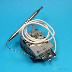 Termostat TEG - EIKA 81381511  ( shodné s 487156 )