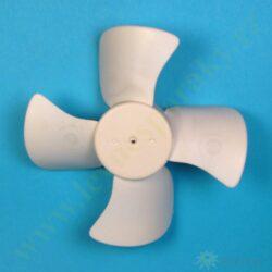 Vrtule ventilátoru mikrovlnné trouby - BM ...