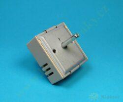 Energoregulátor DUO, zrušeno-náhrada je 140013340017