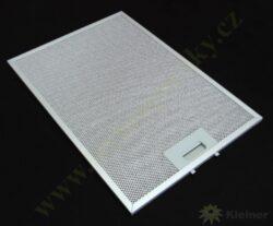 Filtr tukový kovový 278x400x9,5 3VR ( shodné s 323052 )