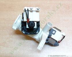 Čerpadlo PS-SP WD95140