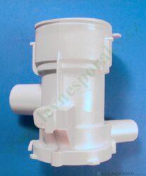 Tělo filtru PS-10