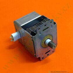 Magnetron M24FA-410A