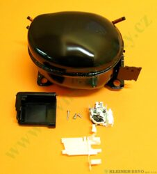 Motorkompersor HMK95AA ACC ( shodné s 336726, 372008 )