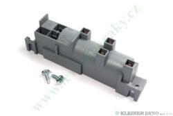 Zapalovač VNZ pro 4 elektrody K775 ( shodné s 304905 )