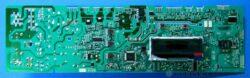 Programátor SP - D7664, zrušeno-náhrada je 636113+393294-viz přílohy