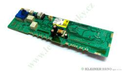 Programátor SP TC AKO SP/K  ( shodné s 621973 )