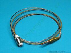 Termočlánek 500 mm, zrušeno-náhrada je 3570653067