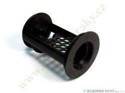 Vložka filtru bez těsnění JET PS-10