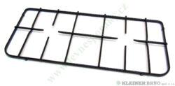 Mřížka vařidlová STABIL PLUS ( při zakoupení 2 kusů náhrada za 850578 )