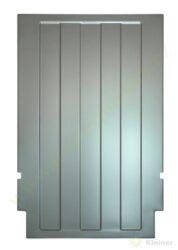 Stěna boční NG500 ( shodné s 254038 )