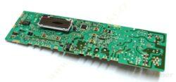 Programátor SP E 8KG TC SP/K-A-10 ( shodné s 407528 )