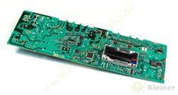 Programátor SP E 8KG TC SP/K-A-10 ( shodné s 389536 , 636117 )