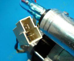 Čerpadlo oběhové PMS Welling YXW48-2F-1(407949)