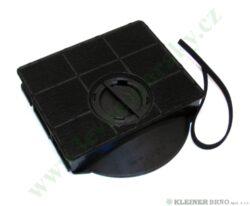 Filtr uhlíkový odsavače ( shodné s 110575, 646780 )