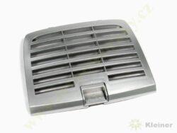 Kryt filtru vysavače ( shodné s 460588, 413427 )