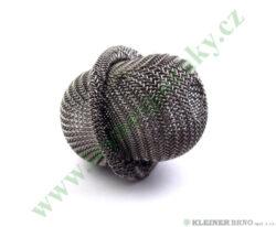Punčoška kovová Ardent -2171 MEVA 4320
