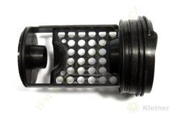 Vložka filtru PS-10 ASSY NOTE