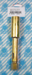 Hořák 2900W včetně nástavce MEVA 4453(4453)
