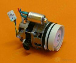 Čerpadlo oběhové PMS Welling YXW48-2F-3