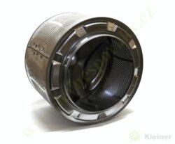 Buben 7kg-1200 PJ PS-10 ASSY  ( shodné s 664933 )