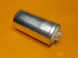 Kondenzátor SP 35uF P2 DUCATI