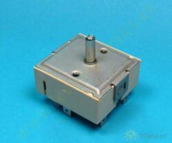 Energoregulátor EC30 E ( shodné s 121129 )-EGO 50.57021.040