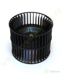 Kolo oběžné ventilátoru dig. 6803, DT9SY,DT9SY,DT6SY,DT6SY,DT6315,DK610, DK910