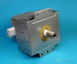 Magnetron WITOL 2M319J 900W