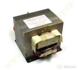 Transformátor MD-111HMR-1 MOT - VN 1000W