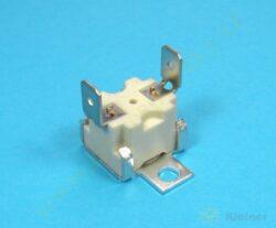Termostat bezp. ELTH KERAM 170°C 16A 250V T300 ( shodné s 533127 )
