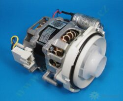 Čerpadlo oběhové Welling YXW50-2E  ( shodné s 512766 )