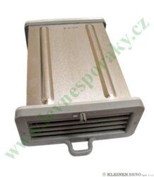 Kondenzátor vody SP ( shodné s 322346, 411886 )