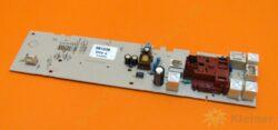 Programátor SP D62122