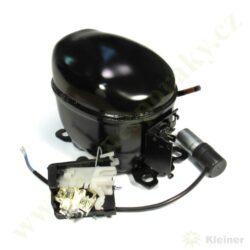 Motorkompresor KPL 130 ( shodné s 151426, 245464, 268419, 336725 )