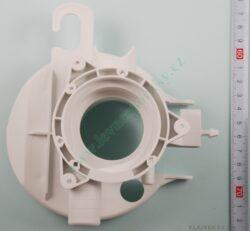 Tělo filtru PS-NG