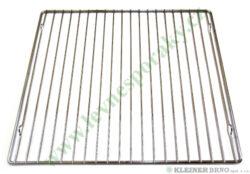 Rošt trouby drátěný 407x360 mm ( shodné s 414283 )
