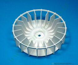 Kolo předního ventilátoru SPK WT941