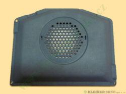 Kryt ventilátoru EV  ( shodné s 620755 )