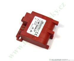 Zapalovač VNZ pro 4 elektrody ( shodné s 390774 )