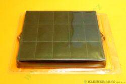 Filtr uhlíkový DKG915