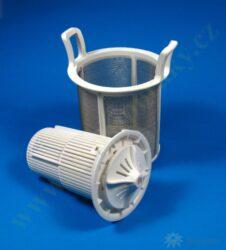 Filtr střední KPL LS97
