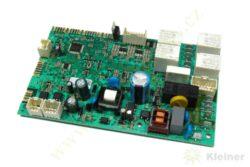 Jednotka výkonová OVC 300 ( za 3878401029 )