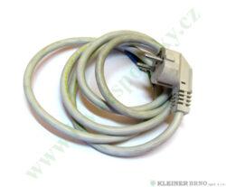 Kabel přívodní   PS,KS,ET