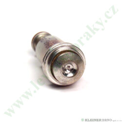 Magnet ORKLI         1220 ( zrušeno bez náhrady )(812221)